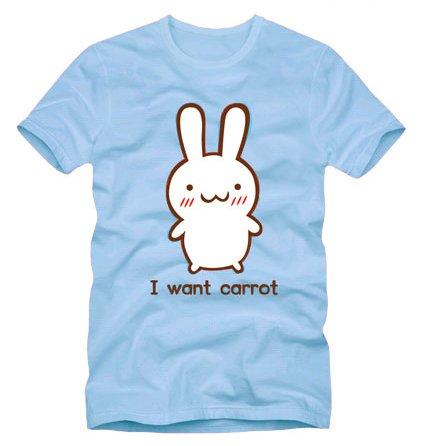 Оригинальные футболки в Ангарске в онлайн магазине.